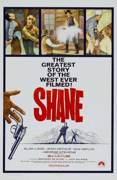 原野奇侠(Shane)