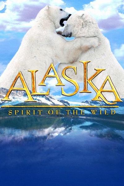 我们的地球.北极的故事(Our.Planet.The.Arctic.Story)