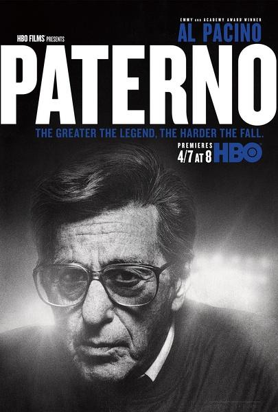 帕特诺(Paterno)