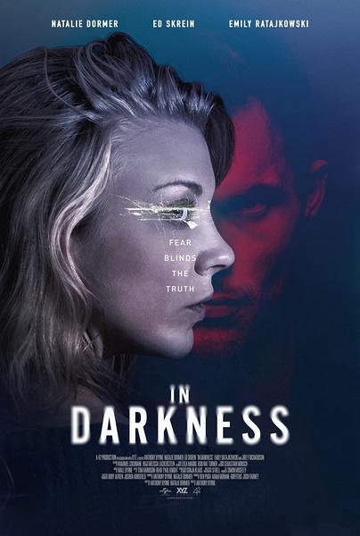 黑暗之中(In Darkness)
