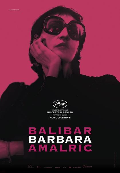 芭芭拉(Barbara)
