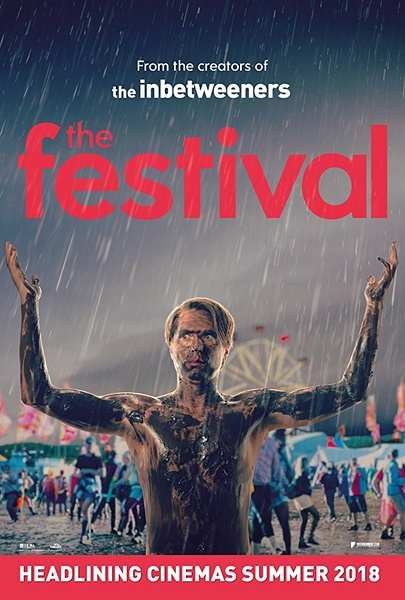 节假日(The Festival)