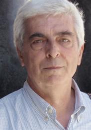 路易斯·米格尔·辛特拉