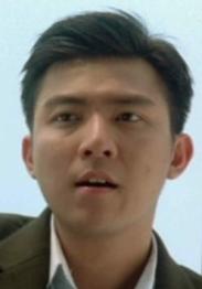 刘永健 Sammy Lau Wing-Kin_影星库_高清电影