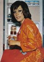 Mabel Escaño