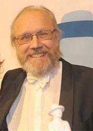 海奇·诺西艾南 Heikki NousiainenHeikki Nousiainen