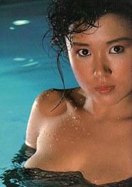 乌丸节子 Setsuko KarasumaSetsuko Karasuma
