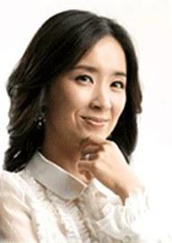 尹有善 Yu-seon YunYu-seon Yun