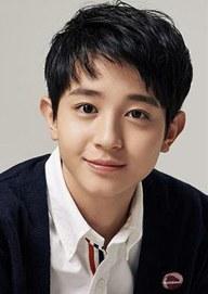 郑惟安 Yoo-ahn JungYoo-ahn Jung