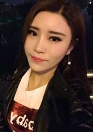 张海艳 Haiyan ZhangHaiyan Zhang