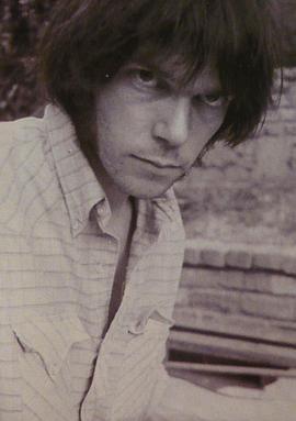 尼尔·杨Neil Young