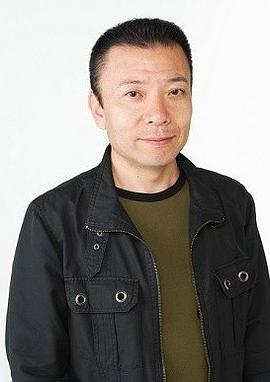 佐藤晴男Satou Haruo