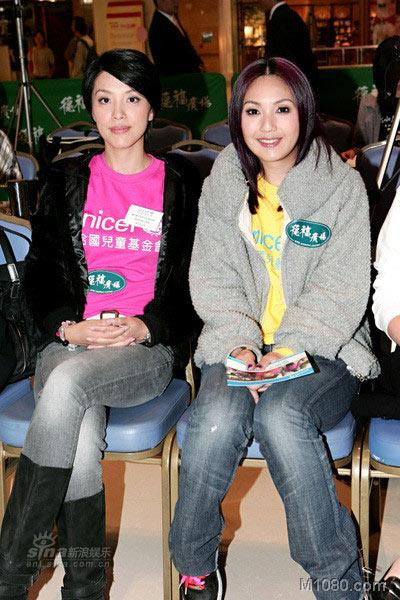 Astrid Chi Ching Chan Net Worth