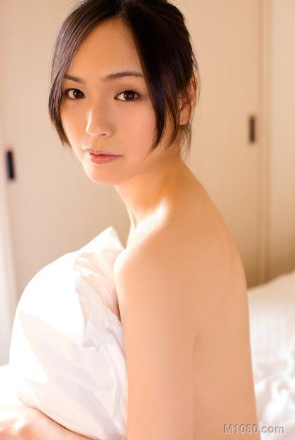 小山田小百合 sayuri oyamada