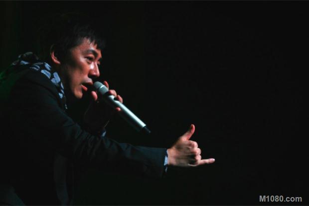 歌曲张宇送给你五线谱