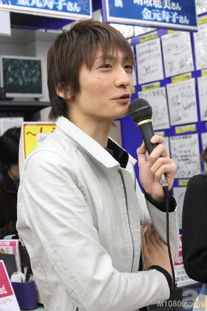 岛崎信长 nobunaga shimazaki