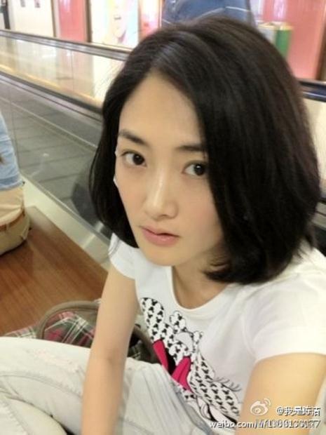 陈洁jie chen