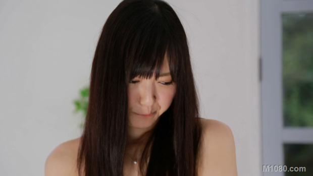 橘梨纱作品封存面 番号star 409