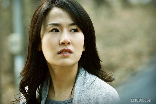 Ki-yeon Kim foto 27