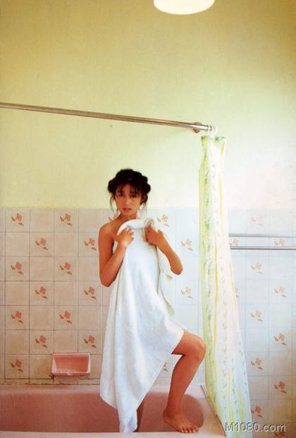 青山知可子の画像 p1_23