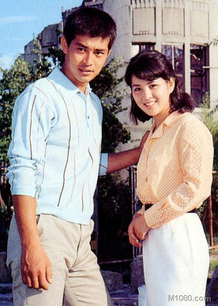 画像 渡 哲也 渡哲也の若い頃のイケメン画像集!松田聖子も見舞った貴重映像