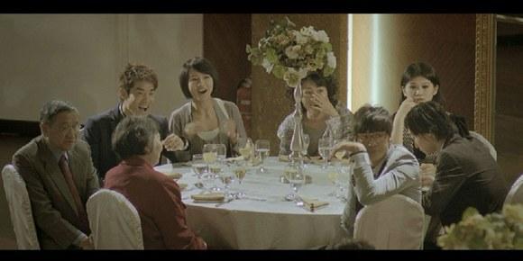 爱很烂(love.actually.sucks) 1080p 下载-高清电影tm
