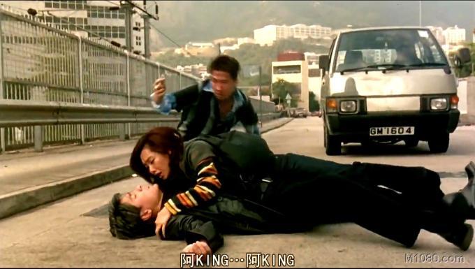 刘德华/赌侠1999(The Conman1999) 第26张...