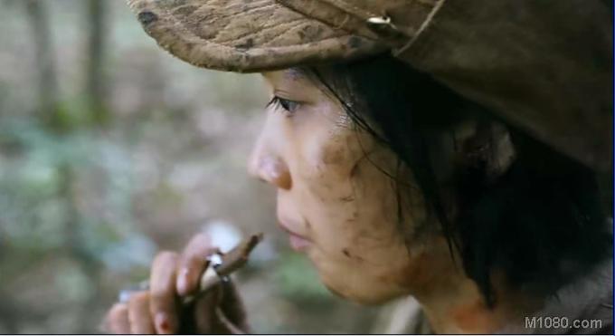 高地战(The Front Line - International)3