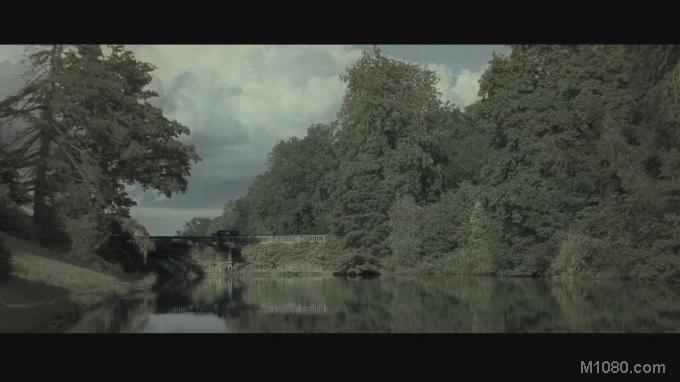 觉醒/搜灵(The Awakening)17
