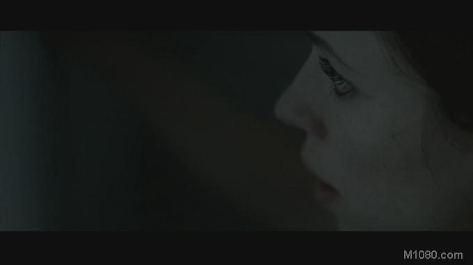 觉醒/搜灵(The Awakening)13