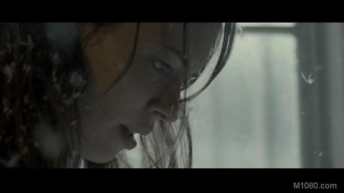 觉醒/搜灵(The Awakening)7