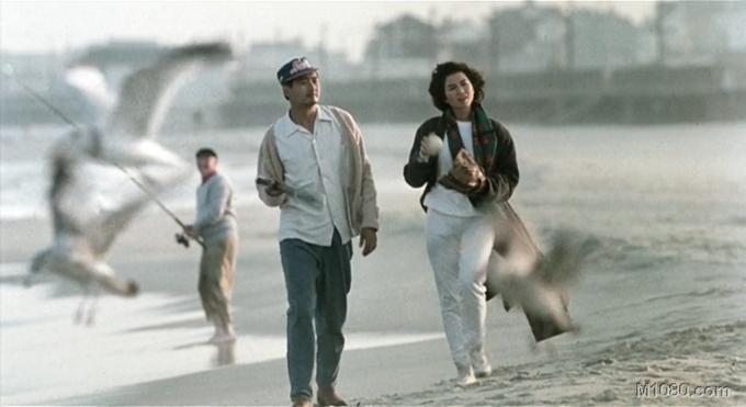 秋天的童话剧照_秋天的童话(An Autumns Tale)1987 1080P 下载-高清电影TM
