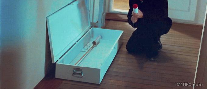 3D泰坦尼克号(Titanic) 199719