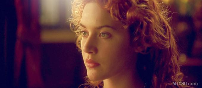 3D泰坦尼克号(Titanic) 19971