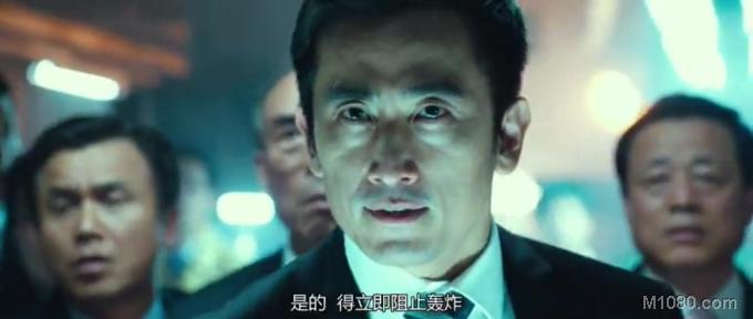 流感/7185(the flu)_高清电影64