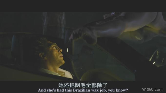 鹤壁黑金兰苑李涛照片