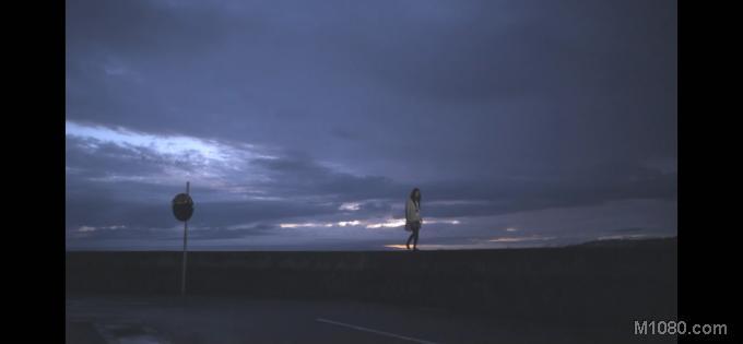 天使之恋(My Rainy Days)1