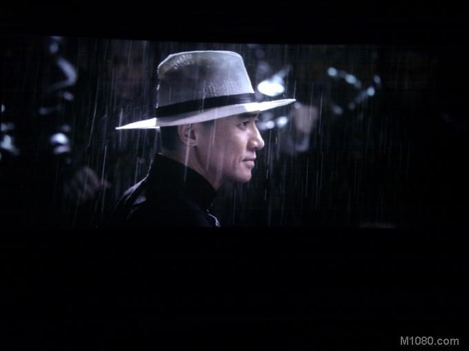 一代宗师(The Grandmaster)9