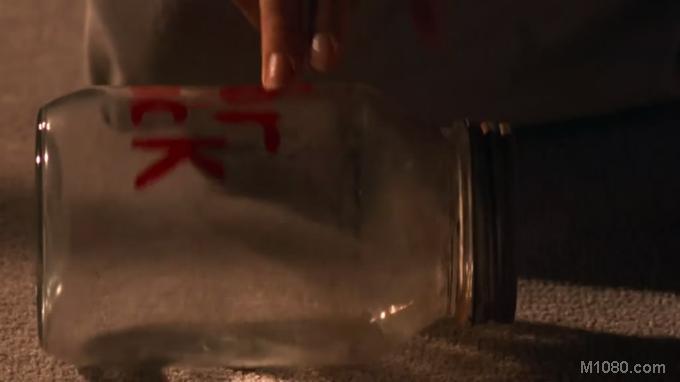人鬼情未了(Ghost 2010 )11