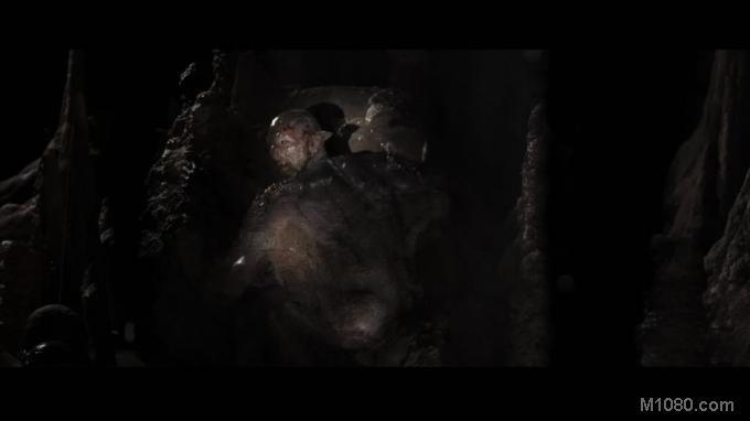 黑暗侵袭2(The Descent: Part 2)17
