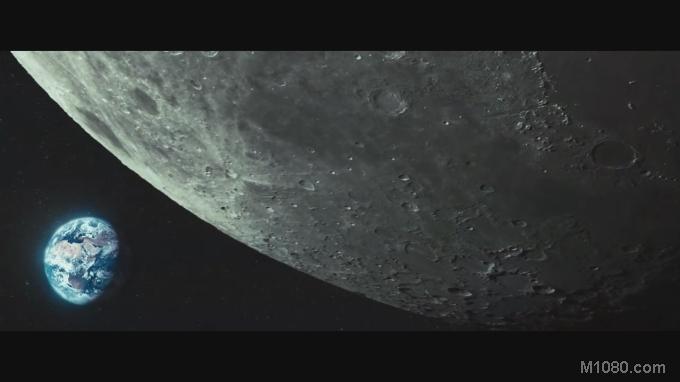 月球(moon) 1080p 下载