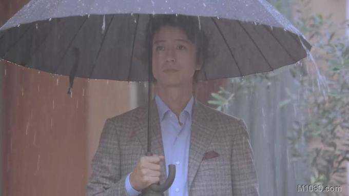 天使之恋(My Rainy Days)13