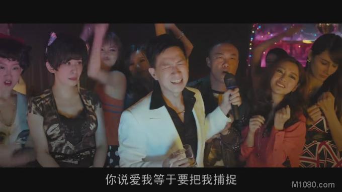 金鸡sss电影_金鸡sss(golden chickensss)_高清电影tm