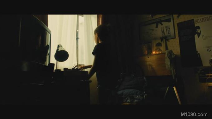 哥伦比亚人下载_哥伦比亚人(Colombiana) 1080P 下载-高清电影TM
