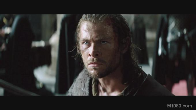 白雪公主与猎人(Snow White and the Huntsman)19