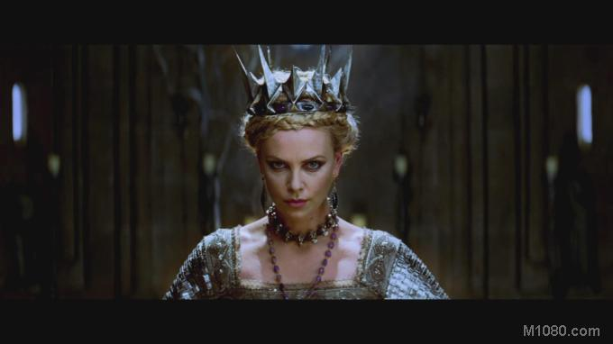 白雪公主与猎人(Snow White and the Huntsman)17