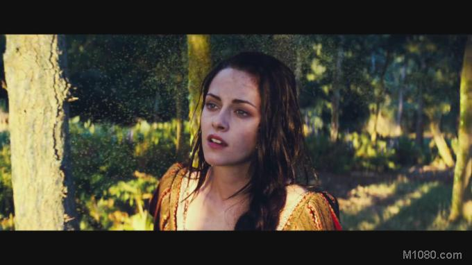 白雪公主与猎人(Snow White and the Huntsman)15