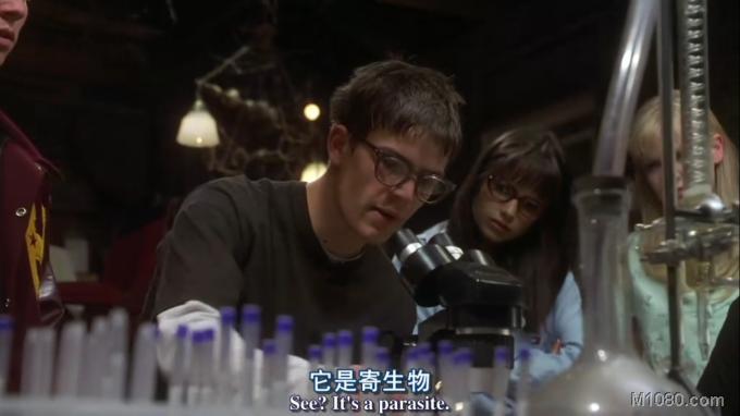 夺命高校(the faculty)_高清电影64