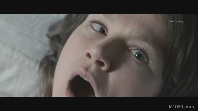 新地岛 (nova zembla)  导演:约翰·兰迪斯 编剧:piers ashworth