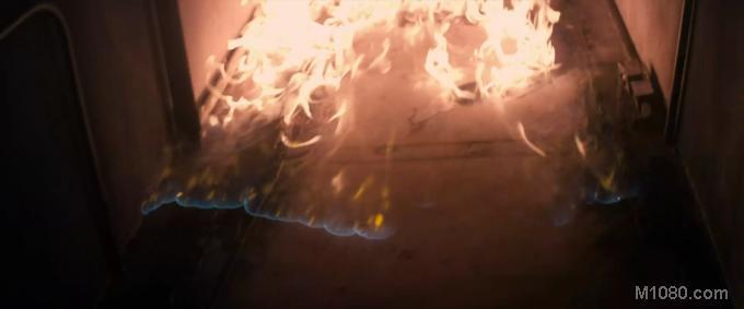 以火攻火(Fire With Fire)11